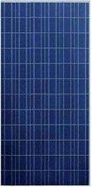 zonnepaneelkit 1120 Wp plat dak