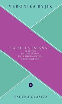 ''La bella España''