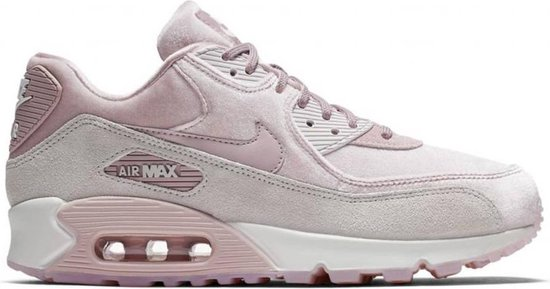 Nike Air Max 90 LX Pink 898512-600 Roze