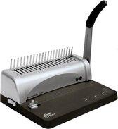 pons/inbindmachine ProfiOffice Bindstream K1251