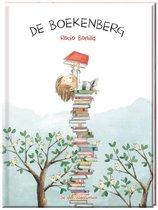 De boekenberg