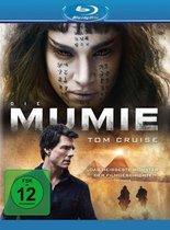 Mumie (2017)/Blu-ray