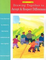 Drawing Together to Accept and Respect Differences