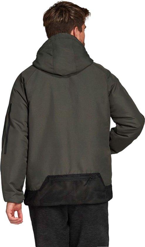 Adidas Heren Jas L