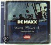 De Maxx - Long Player 11