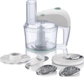 Philips HR7605/10 - Foodprocessor
