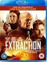 Movie - Extraction