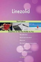 Linezolid; Third Edition