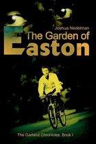 The Garden of Easton