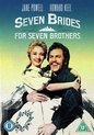 Seven Brides For 7 Brothers