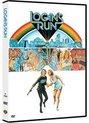 Logan's Run (Import)