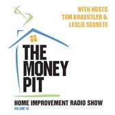The Money Pit, Vol. 10