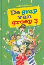 De Grap Van Groep 3