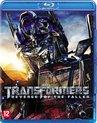 Transformers 2 - Revenge Of The Fallen (Blu-ray)