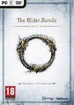 The Elder Scrolls Online: Tamriel Unlimited - Day 1 Crown Edition - Windows