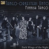 Finnish Tango. Dark Wings Of The Night