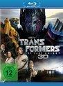 Marcum, A: Transformers - The Last Knight