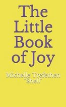 The Little Book of Joy