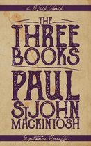 The Three Books