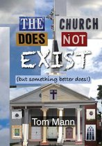 The Church Does Not Exist