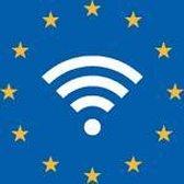 Super-voordelig mobiel data in geheel Europa voor grote verbruikers. Prepaid 3/4/5G data 3-in-1 simkaart inclusief 25GB/1jaar voor MiFi's, laptops, tablets en smartphones. Geen FUP. Geen vertraging. Geen buiten de bundel kosten.