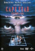CAPE FEAR ('91) (D/F)