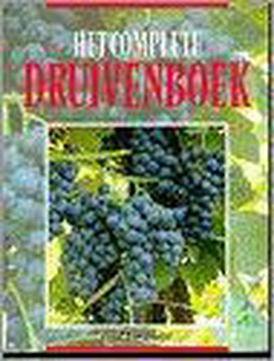 Complete druivenboek - Lorsheijd   Readingchampions.org.uk