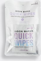 Jason Markk Quick Wipes - 3 pack