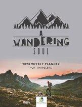A Wandering Soul