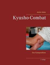 Kyusho-Combat