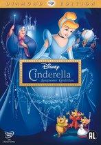 Assepoester (Cinderella)