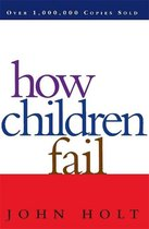 How Children Fail