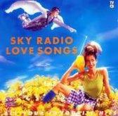 Various Artists - Sky Radio - Love Songs