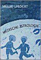 Medische astrologie
