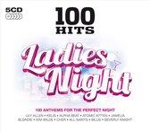 100 Hits - Ladies Night