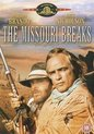 The Missouri Breaks - Movie