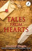 Tales from Hearts