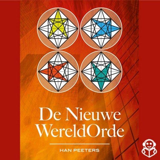 De Nieuwe WereldOrde - Han Peeters   Fthsonline.com
