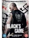 Black's Game - Movie