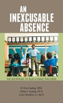 An Inexcusable Absence