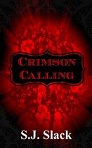 Crimson Calling