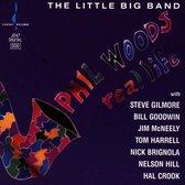 Little Big Band-Real Life