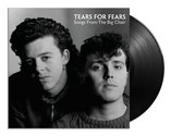 Tears For Fears - Songs From The Big Chair (180gr+Dow