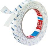 Tesa Powerbond montage tape waterproof 77745 5 m x 19 mm