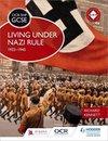 OCR GCSE History SHP: Living under Nazi Rule 1933-1945