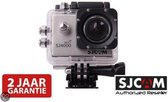 SJCAM™ SJ4000 WIFI