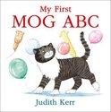 My First MOG ABC