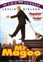 Mr.Magoo