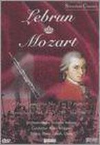 Oboe Concerte No.1/Sym.No