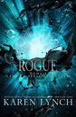 Rogue (French)